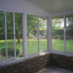 sunroom additions & screen enclosures services from m daigle and sons 3