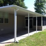 sunroom additions & screen enclosures after m daigle and sons work 12