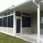 sunroom additions & screen enclosures services from m daigle and sons 9