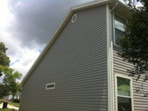 Soffit and Fascia 7