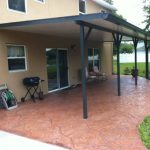 Patio Cover 8