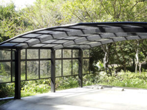 carport covers in jacksonville fl