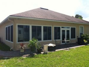 Window & Door Installation in Jacksonville FL