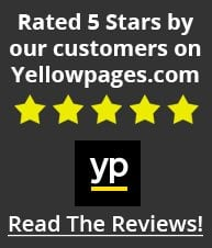 M Daigle & Sons Construction 5 Star Reviews