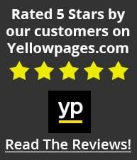 M Daigle & Sons Construction 5 Star Reviews