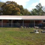 Patio Covers & carport roofs 2