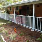 Patio Covers & carport roofs 3