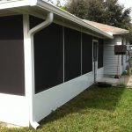 sunroom additions & screen enclosures after m daigle and sons work 10