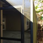 sunroom additions & screen enclosures before m daigle and sons services 7