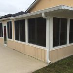 sunroom additions & screen enclosures services from m daigle and sons 30