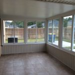 sunroom additions & screen enclosures services from m daigle and sons 32
