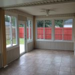 sunroom additions & screen enclosures services from m daigle and sons 31