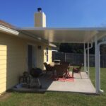 Patio Covers & carport roofs 5