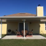 Patio Covers & carport roofs 7