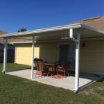 Patio Covers & carport roofs 8