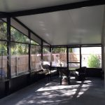 sunroom additions & screen enclosures services from m daigle and sons 15