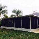 sunroom additions & screen enclosures services from m daigle and sons 21