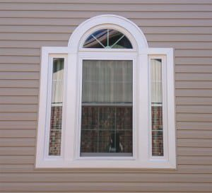 window after remodeled by m daigle and sons