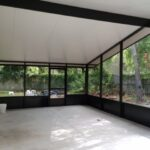 sunroom additions & screen enclosures services from m daigle and sons 14