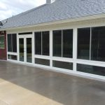 sunroom additions & screen enclosures services from m daigle and sons 17
