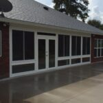 sunroom additions & screen enclosures services from m daigle and sons 16