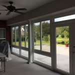 sunroom additions & screen enclosures services from m daigle and sons 18