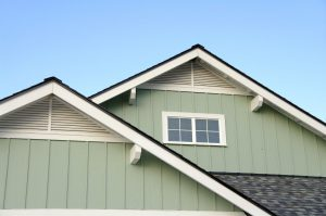 Hardie shingle siding service in jacksonville