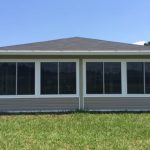 sunroom additions & screen enclosures services from m daigle and sons 26