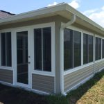 sunroom additions & screen enclosures services from m daigle and sons 27