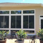 sunroom additions & screen enclosures services from m daigle and sons 28