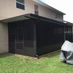 sunroom additions & screen enclosures after m daigle and sons work 15