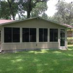 sunroom additions & screen enclosures services from m daigle and sons 23