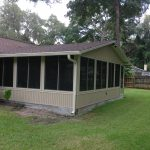 sunroom additions & screen enclosures services from m daigle and sons 22