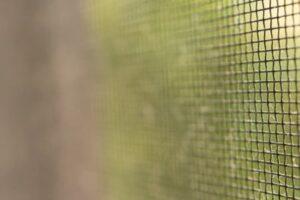 palatka screen enclosures